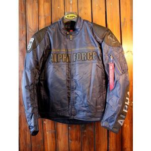 販売元:バイクウエア&アメカジHistory  車・バイク、バイク・バイク用品、バイクウェア、ナイロ...