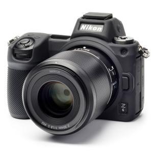 販売元:ジャパンホビーツール カメラ用品館  家電・AV機器・カメラ、デジタルカメラ、デジカメアクセ...