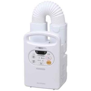 アイリスオーヤマ 布団乾燥機 FK-C2-WPの関連商品8
