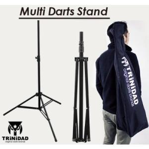 販売元:Darts Shop Thousand-01  おもちゃ・ホビー・ゲーム、ゲーム、ダーツ 世...