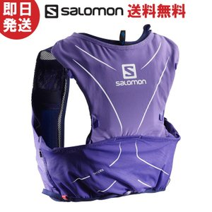 【送料無料】SALOMON サロモン ADV SKIN 5 SET アドバンスト スキン 5 セット...