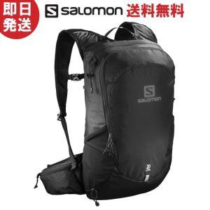 SALOMON サロモン TRAILBLAZER 20 トレイルブレザー 20 トレイルランニング ...