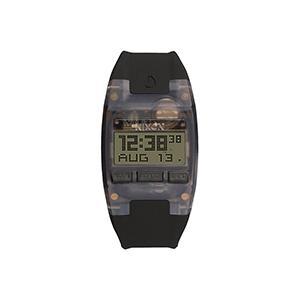 販売元:腕時計の通販 ルイコレクション オンラインストア  ジュエリー・アクセサリー  極薄&超軽量...