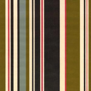 【生地】43cm幅生地(ピック グリス ブロンズ/PIC Gris Bronze)  ※数量1=50...