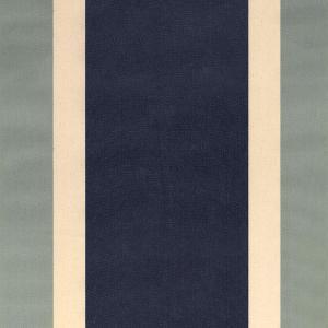 【生地】43cm幅生地(トルゥヴィル マリン グリ/TROUVILLE Marine Gris) ※...