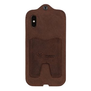 【TCTX03006】TEMPESTI iphoneケース(テキサス ブルチアート/Texas bruciato)|itempost