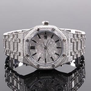 販売元:G-Customs  ジュエリー・アクセサリー、腕時計、メンズ、その他 総計2000粒以上の...