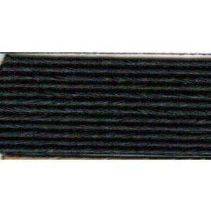 M002ブラック50m
