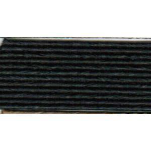 M002ブラック30m