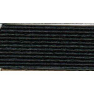 M002ブラック10m