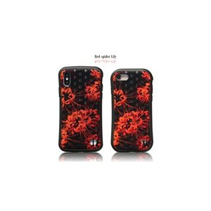 iPhoneケース iPhoneXR / iPhoneXS / iPhoneX / iPhone8 ...