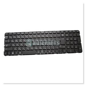 HP Pavilion dv6-7000 dv6-7100 dv6-7200 dv6-7300 日本語キーボード itempost