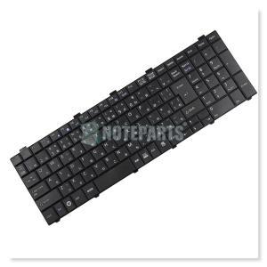 富士通 LIFEBOOK A530/AX AH30/H AH40/E AH42/C AH530/2B テンキー付きキーボード ブラック itempost