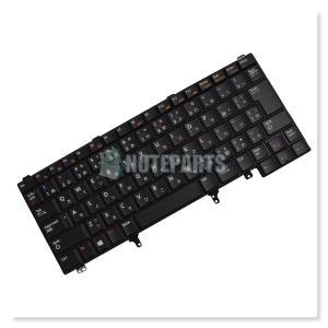 Dell Latitude E5420 E5430 E6220 E6230 E6320 E6330 日本語キーボード バックライト付き itempost