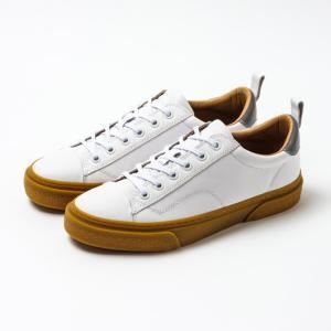 販売元:SLACK FOOTWEAR  バッグ・靴・小物、靴、メンズ、スニーカー 2019SS NE...
