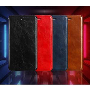 送料無料 Samsung Galaxy Note10+ ギャラクシー ノート10+ ケース au SCV45 docomo SC-01M スマホケース 手帳型 カード収納 オートスリープ機能付き シンプル itempost
