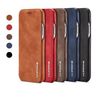 送料無料 Samsung Galaxy Note10+ ギャラクシー ノート10+ ケース au SCV45 docomo SC-01M スマホケース 手帳型 カード収納 スタンドタイプ ビジネス シンプル itempost