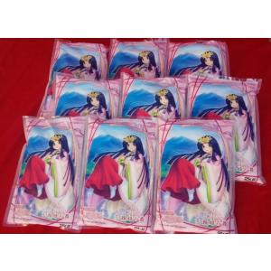 茨城県産こしひかり「恋瀬姫の舞」 5kgの画像