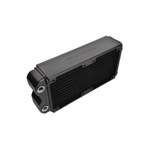 Thermaltake Pacific RL240/DIY LCS/Radiator 240*120*64mm (CL-W012-AL00BL-A)