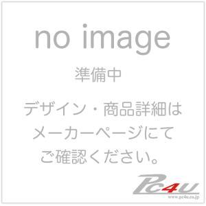 中古 1年保証 美品 PENTAX Q10 ズームレンズキット ブラックの商品画像