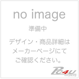 SONY NW-ZX300専用レザーケース|C...の関連商品6