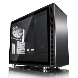 販売元:正規代理店品を販売する PC4U 公式オンラインショップ  家電・AV機器・カメラ、デジタル...