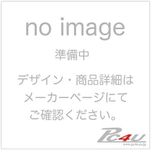 【アウトレット特価・新品】Thermaltake VIEW 51 TG ARGB -Snow Edi...