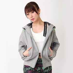 販売元:RADIO EVA Online Store  ファッション・ブランド エヴァンゲリオンとヨ...
