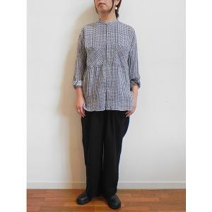 販売元:Kiitot(キイト)  ファッション・ブランド、レディース・婦人服 [商品コード]  IN...