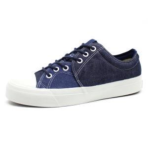 販売元:RFW公式ONLINE SHOP  バッグ・靴・小物、靴、メンズ、スニーカー、その他 Upp...