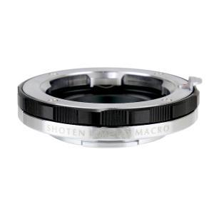 販売元:焦点工房オンラインストア  家電・AV機器・カメラ、カメラ、カメラ周辺機器 繰り出し量6mm...