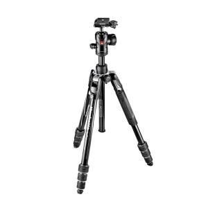 販売元:スマイルカメラ 発送日情報(お取り寄せ:通常1〜2週間以内に発送) 家電・AV機器・カメラ、...