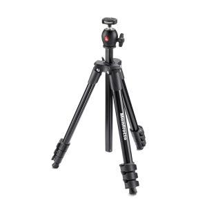 販売元:スマイルカメラ  家電・AV機器・カメラ、カメラ、カメラ周辺機器 軽量ボディで最大耐荷重1....