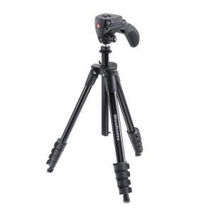 販売元:スマイルカメラ  家電・AV機器・カメラ、カメラ、カメラ周辺機器 丸形の新デザインクイックリ...