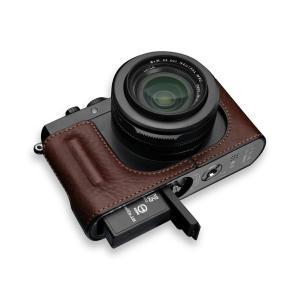 販売元:スマイルカメラ  家電・AV機器・カメラ、デジタルカメラ、デジカメアクセサリー 人気の高級コ...