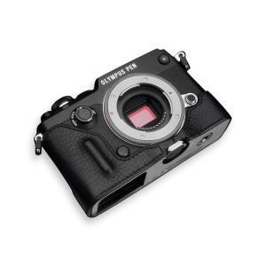 販売元:スマイルカメラ 発送日情報(お取り寄せ:通常1〜2ヶ月以内に発送) 家電・AV機器・カメラ、...