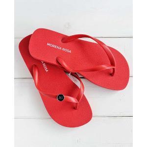 販売元:ブラジルファッション・雑貨通販SORTE(ソルテ)  スポーツ・アウトドア・旅行、水泳、水着...