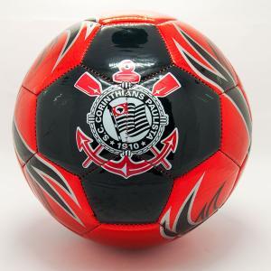 コリンチャンス サッカーボール5号球 CORINTHIANS