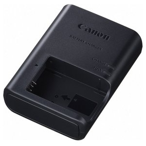 販売元:photoassist(フォトアシスト)  家電・AV機器・カメラ、デジタルカメラ、デジカメ...
