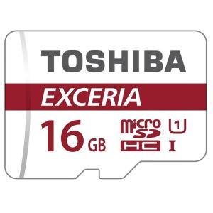 東芝 TOSHIBA microSDHCカード...の関連商品1