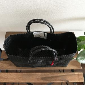 [ 送料無料!再入荷 ]Mexico Mercado Bag-メキシコ メルカドバッグ S itempost