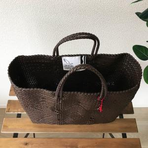 [送料無料! 再入荷 ]Mexico Mercado Bag-メキシコ メルカドバッグ M itempost