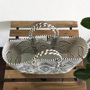 [送料無料! 再入荷 ] Mexico Mercado Bag-メキシコ メルカドバッグ M itempost