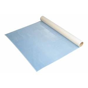 エムエフ 楽貼(R)(らくばり) 床下地合板用養生材 (4本入)