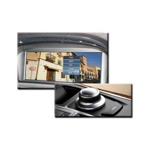 BMW TYPE-S Ver.3 AVインターフェイス