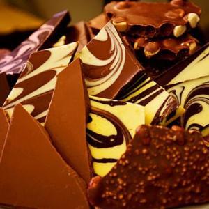 販売元:チュベ・ド・ショコラ  フード・菓子、スイーツ・和菓子、チョコレート 商品名      訳あ...