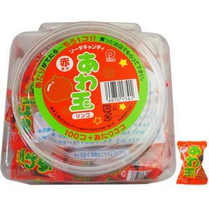 販売元:ミカミオンラインショップ 定価 1080円(税込) フード・菓子、スイーツ・和菓子、あめ・キ...