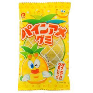 販売元:ミカミオンラインショップ 定価 540円(税込) フード・菓子、スイーツ・和菓子、その他 ア...