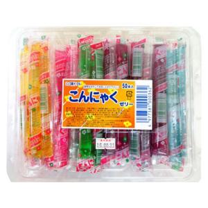 販売元:ミカミオンラインショップ 定価 540円(税込) フード・菓子、スイーツ・和菓子、ゼリー チ...
