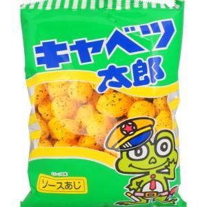 販売元:ミカミオンラインショップ 定価 1080円(税込) フード・菓子、スイーツ・和菓子、スナック...